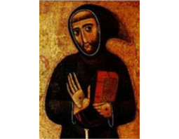 Franciscan Vietnam Mission